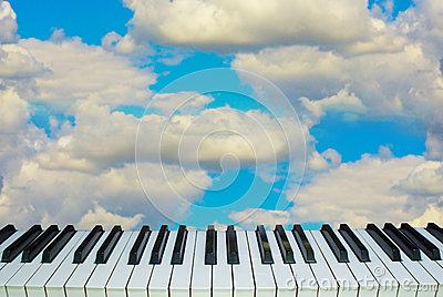 blueskies2