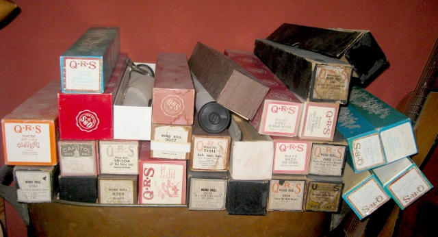 Player_Piano_Rolls
